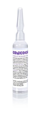 Concoction Mixology Superserum Shot Turn up the volume 10 ML