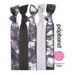 Popband Tye Dye Multipack 5 stuks