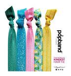 Popband Bananasplit Multipack 5 stuks