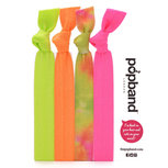 Popband Neon 4pack