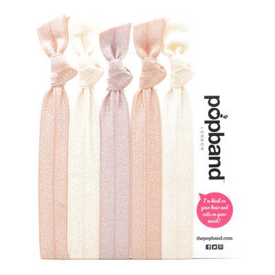 Popband Blondie Multipack 5 stuks