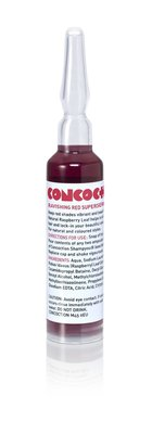 Concoction Mixology Superserum Shot Ravishing Red 10 ML