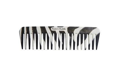 Rock & Ruddle grove kam Africa Zebra